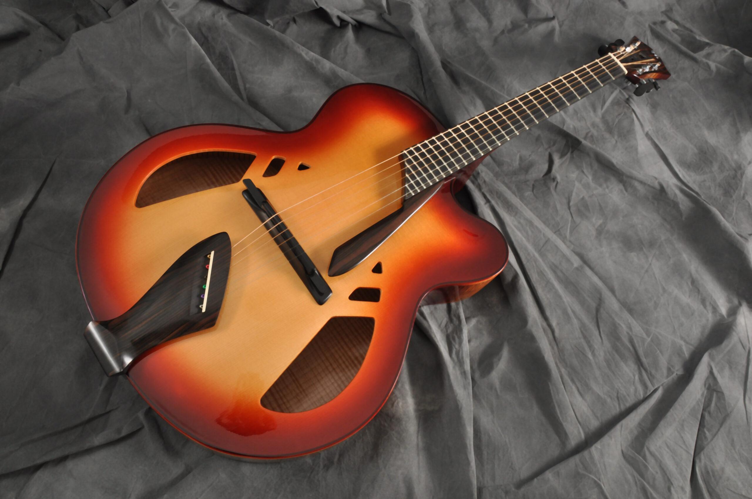 Mirabella-Jazz-Moderne-65-scaled.jpg