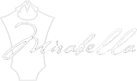 Mirabella Guitars Logo